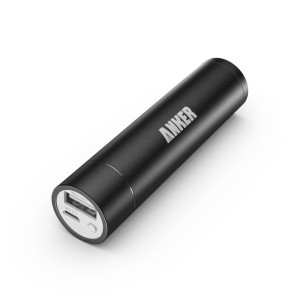 Anker® Astro Mini 3000mAh Powerbank