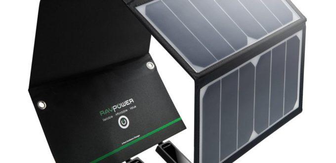 ravpower-24w-solarladegeraet
